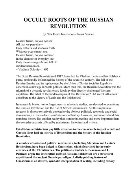 57714162-Occult-Roots-of-the-Russian-Revolution
