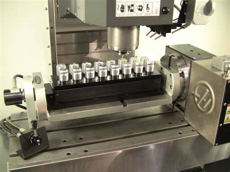 Workholding Products – PAWS Workholding