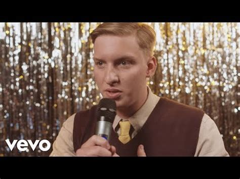 Hold My Girl - George Ezra - VAGALUME