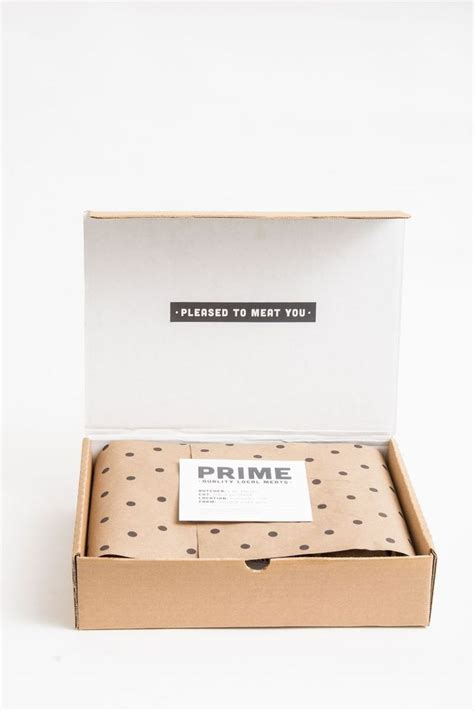 Why Custom Printed Cardboard Boxes Do It Better as