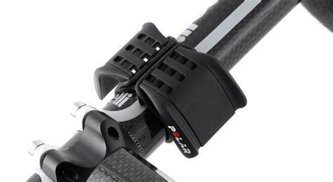 Universal Bike mount for fitness and sports watches