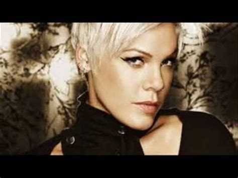 Youtube pink feat nate ruess just give me a reason | p!nk